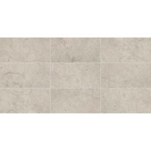 Limestone Volcanic Gray - 8X36 Honed
