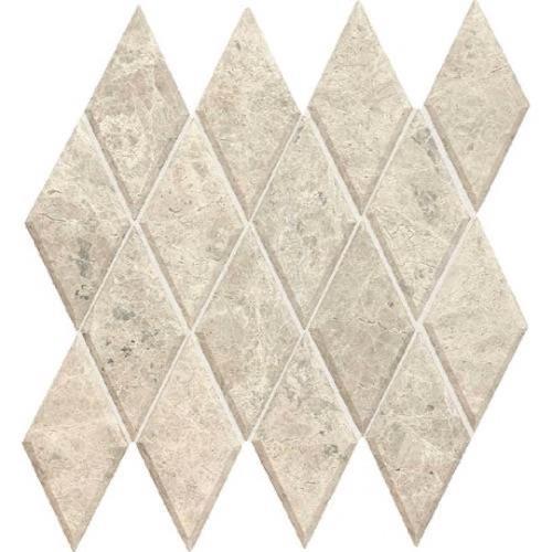 Limestone Artict Gray - 3X6 Harlequin
