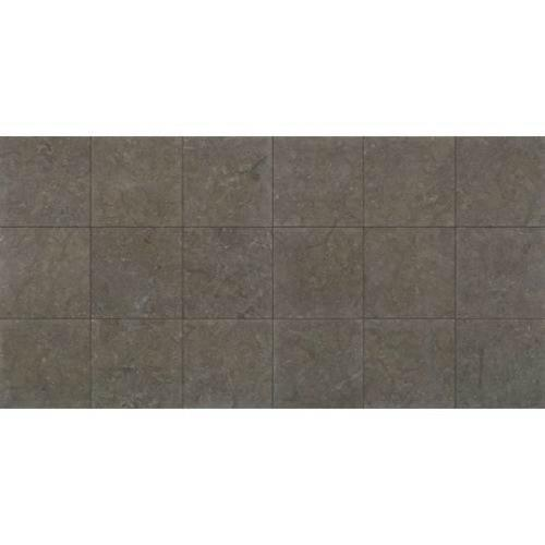 Limestone Lagos Blue Beig - 18X18 Honed