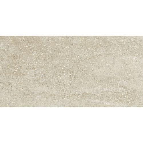 Consulate Concierge Sand 12X24 CS06