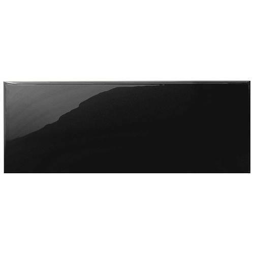 Annapolis Black 6X16 AP09