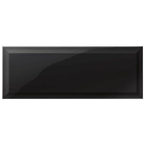 Black 6x16