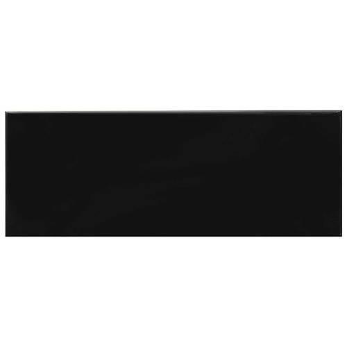 Annapolis Black 6X16 AP12