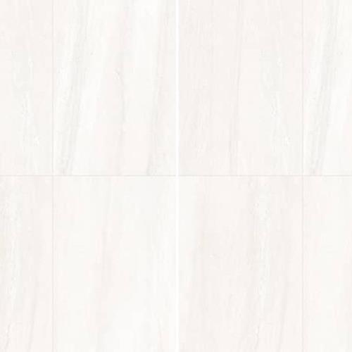 Linden Point Bianco - 12X24