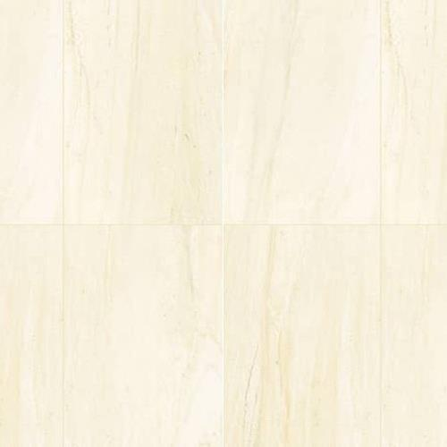 Linden Point Beige - 12X24