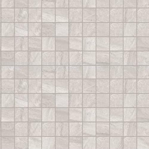 Linden Point Grigio - Mosaic