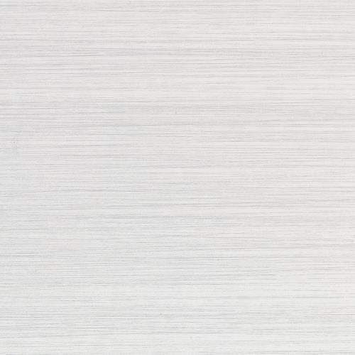 Fabrique Blanc Linen 12X24 P685