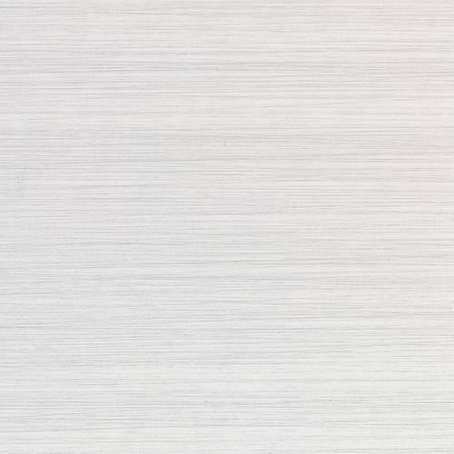 Fabrique Blanc Linen 2X2 P685