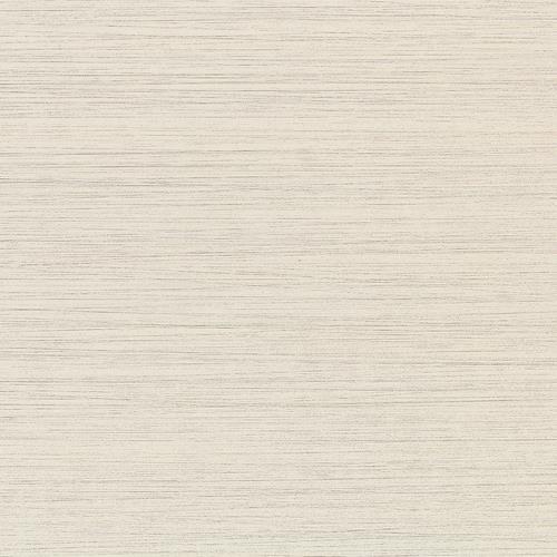 Fabrique Creme Linen 24X24 P686