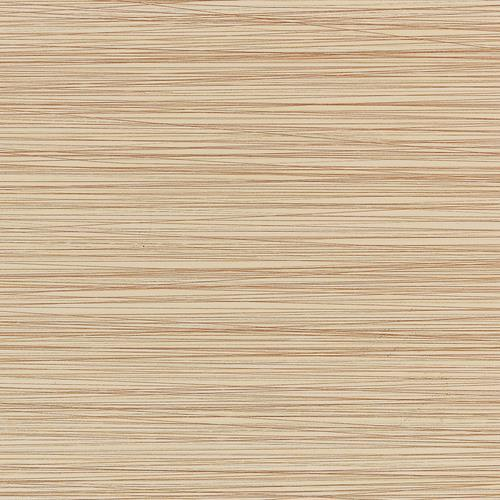 ProductVariant swatch small for Soleil Linen 24x24 flooring product