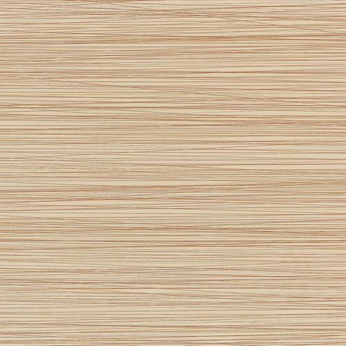 Fabrique Soleil Linen 24X24 P687