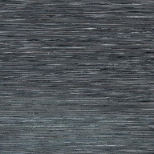 Fabrique Noir Linen 12X24 P689