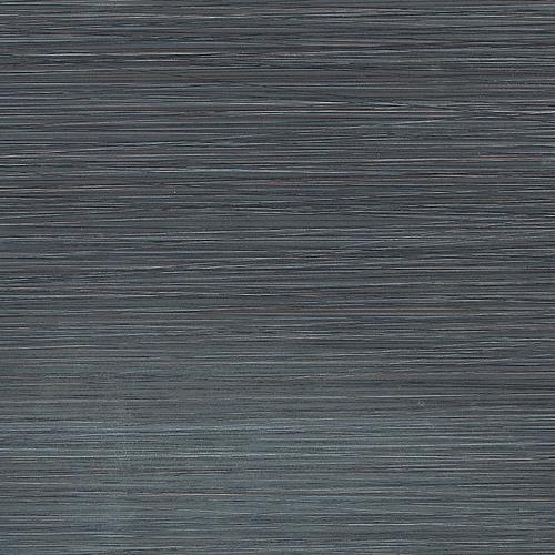 Fabrique Noir Linen 24X24 P689