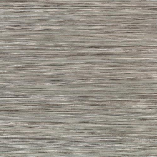 ProductVariant swatch small for Gris Linen 2x2 flooring product