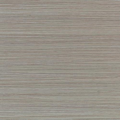Fabrique Gris Linen 24X24 P690