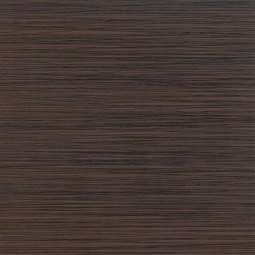 ProductVariant swatch small for Brun Linen 24x24 flooring product