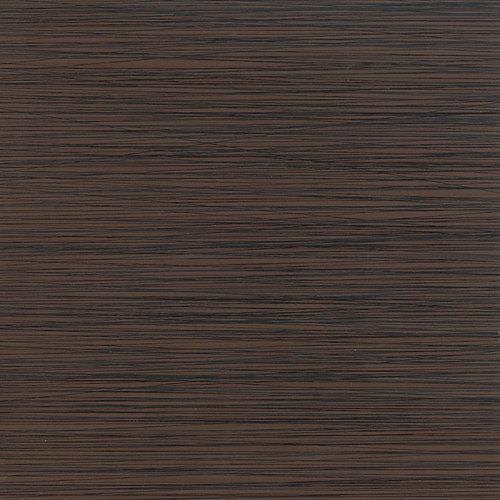 Fabrique Brun Linen 24X24 P691