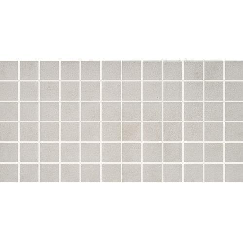 Portfolio White 2X2 PF02