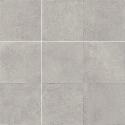 Portfolio Dove Grey 12X24 PF04