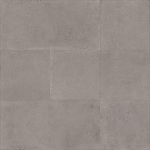 Ash Grey 12x24
