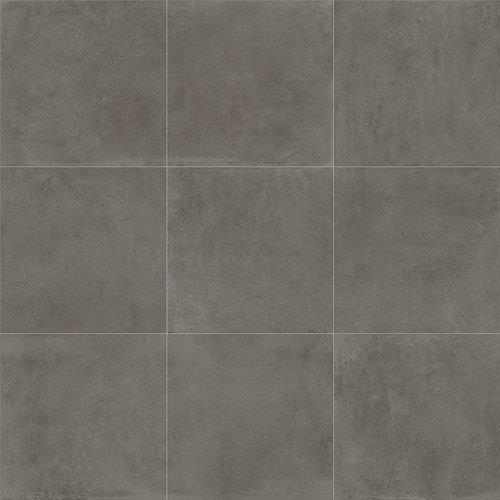 Dal Tile Portfolio Iron Grey 12x24 Ceramic Amp Porcelain