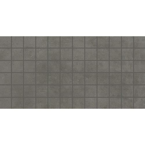 Portfolio Iron Grey 2X2 PF06