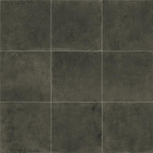 Charcoal 12x24