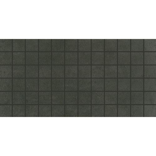 Portfolio Charcoal 2X2 PF09