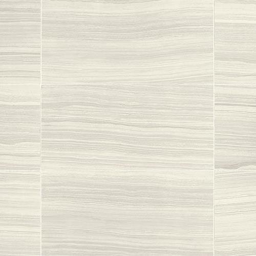 Revotile - Stone Look Tower White RV60