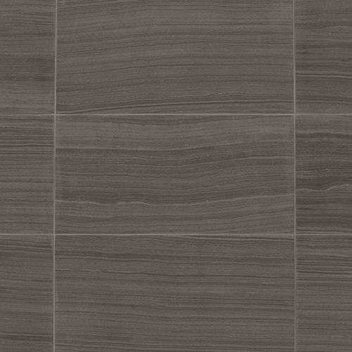 Revotile - Stone Look Graphite RV61
