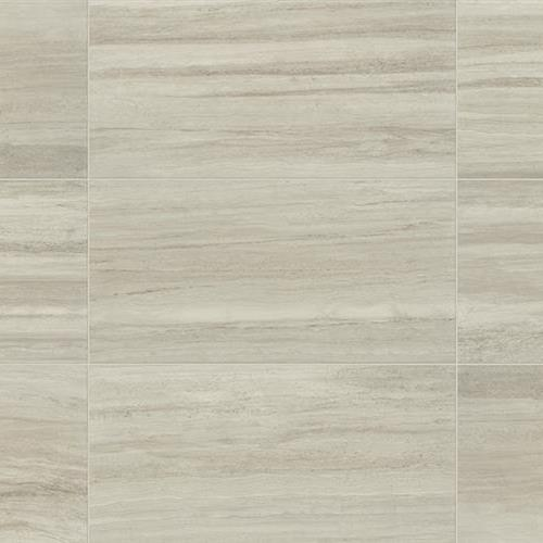 Revotile - Stone Look Brushed Grey RV64