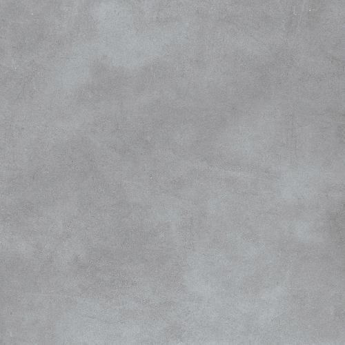 Veranda Solids in Steel 6.5x6.5 - Tile by Daltile