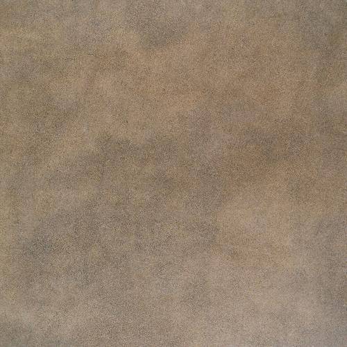 Veranda Solids in Gravel 3x3 - Tile by Daltile