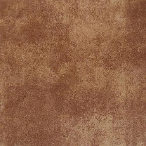 Veranda Solids in Rust 6.5x6.5 - Tile by Daltile