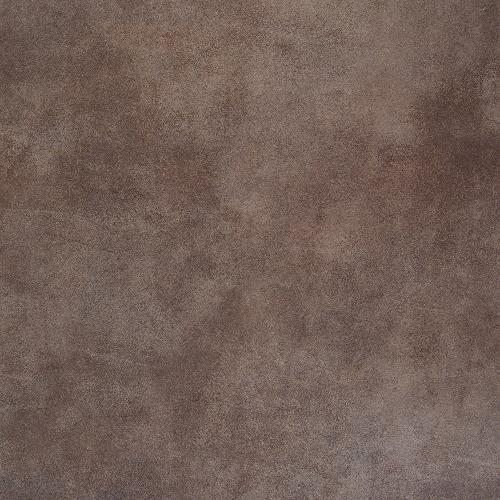 Veranda Solids in Zinc 6.5x20 - Tile by Daltile