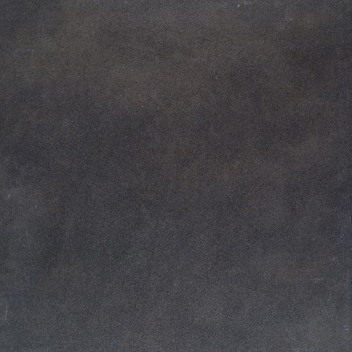 Veranda Solids in Gunmetal 3x3 - Tile by Daltile