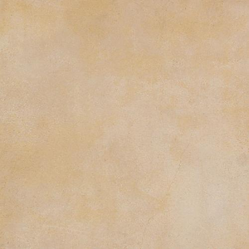 Veranda Solids in Sand 6.5x20 - Tile by Daltile
