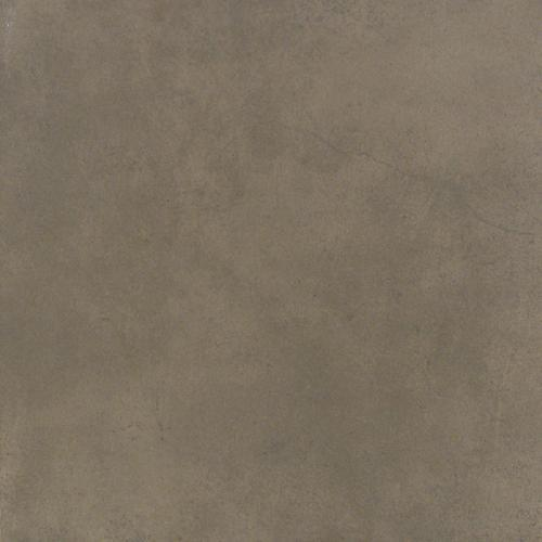 Veranda Solids in Leather 3x3 - Tile by Daltile