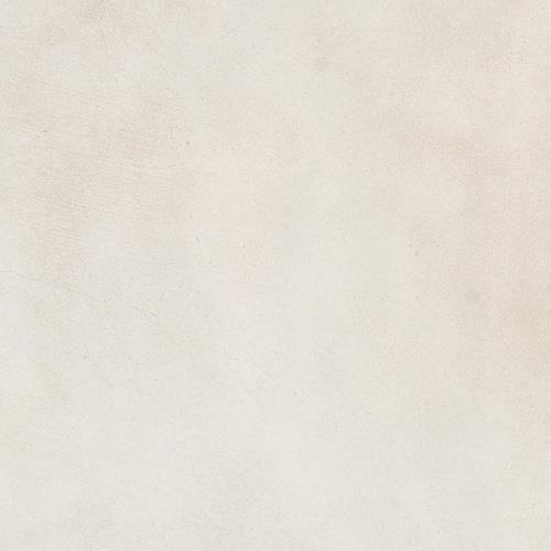 Veranda Solids in Pearl 6.5x6.5 - Tile by Daltile