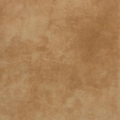 Veranda Solids in Gold 6.5x20 - Tile by Daltile