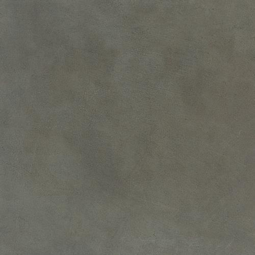 Veranda Solids in Patina 3x3 - Tile by Daltile
