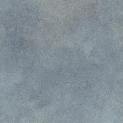 Veranda Solids in Titanium 6.5x6.5 - Tile by Daltile