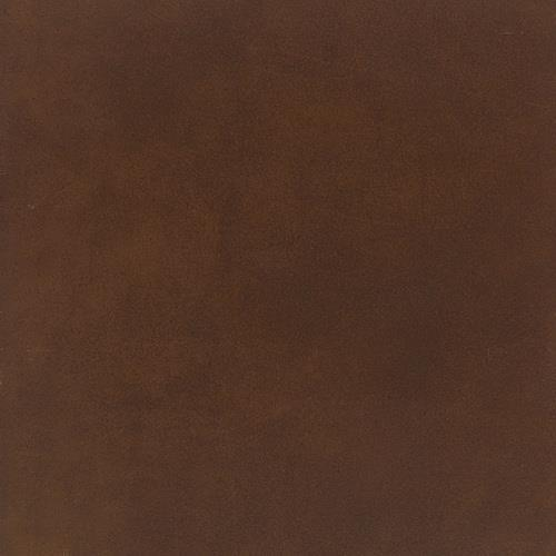 Veranda Solids in Suede 3x3 - Tile by Daltile