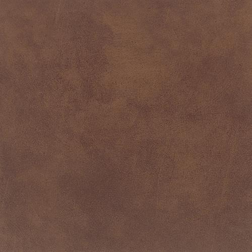 Veranda Solids in Rawhide 6.5x20 - Tile by Daltile
