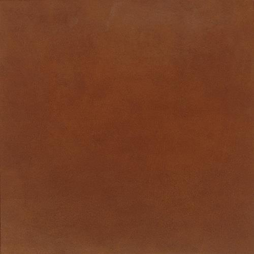 Veranda Solids in Copper 6.5x20 - Tile by Daltile