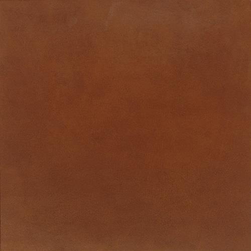 Veranda Solids Copper 65X65 P526