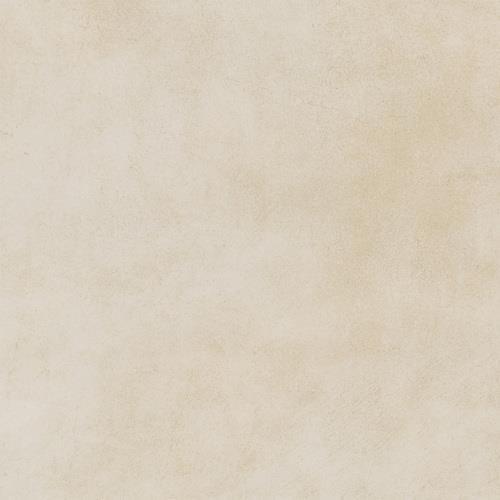 Veranda Solids Dune 3X3 P527 1