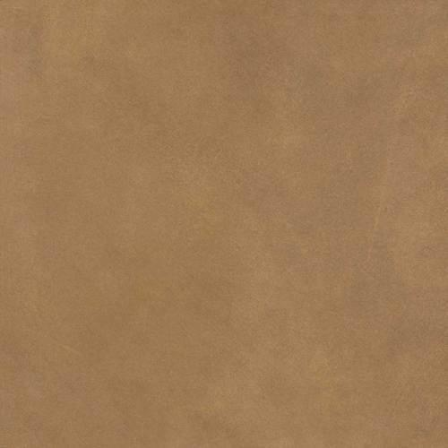 Veranda Solids in Saddle 3x3 - Tile by Daltile
