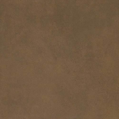 Veranda Solids in Terrain 6.5x6.5 - Tile by Daltile