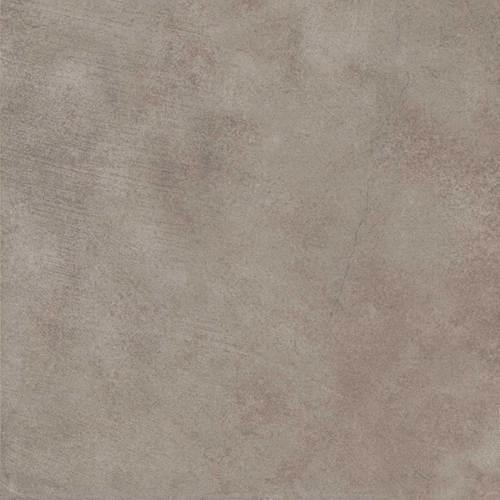Veranda Solids in Rock 13x13 - Tile by Daltile